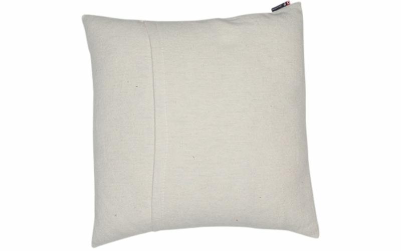 "NOVA cushion cover ""starfish"""