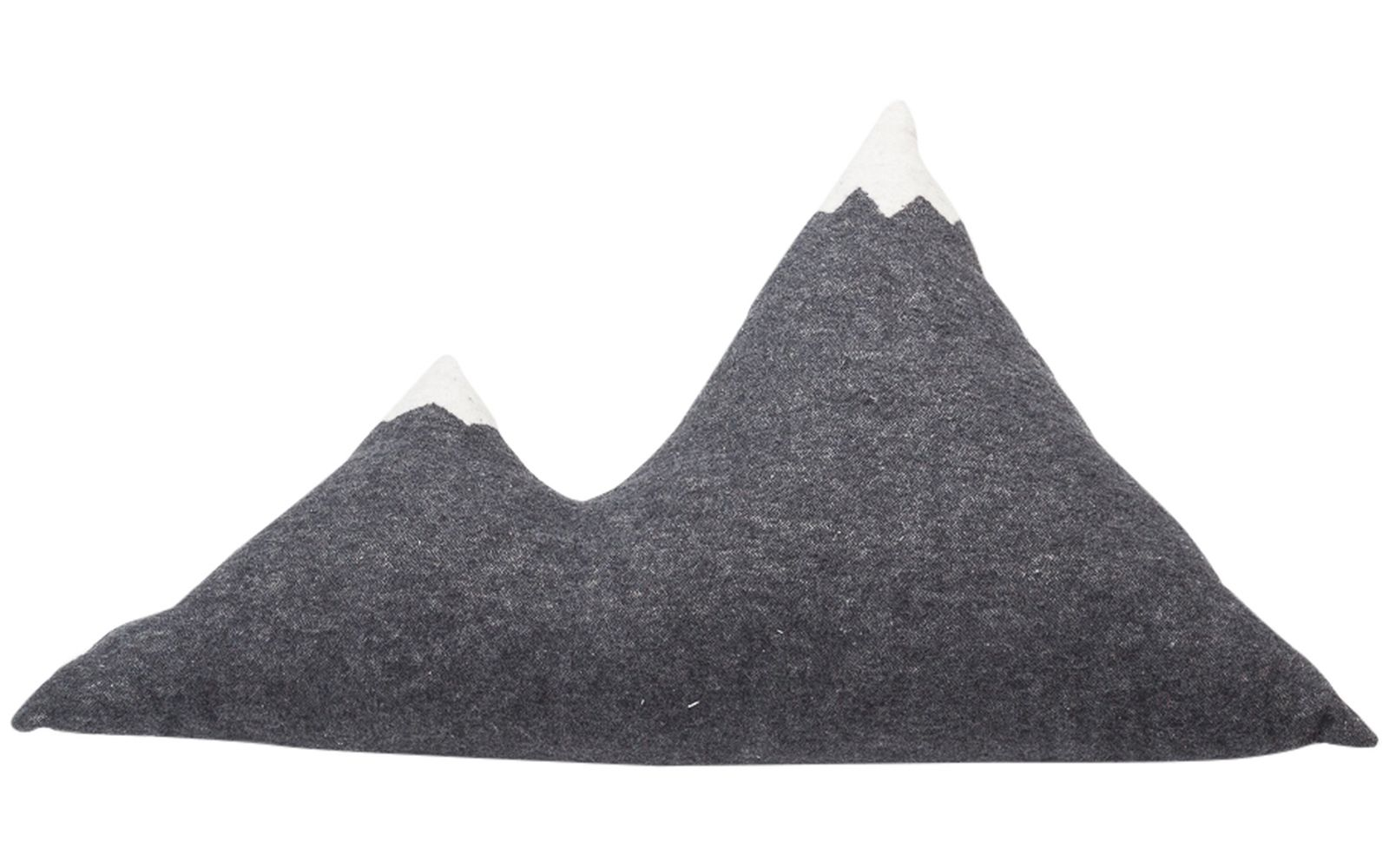 cushion cover MOUNTAIN/GONDOLA (incl. filling)