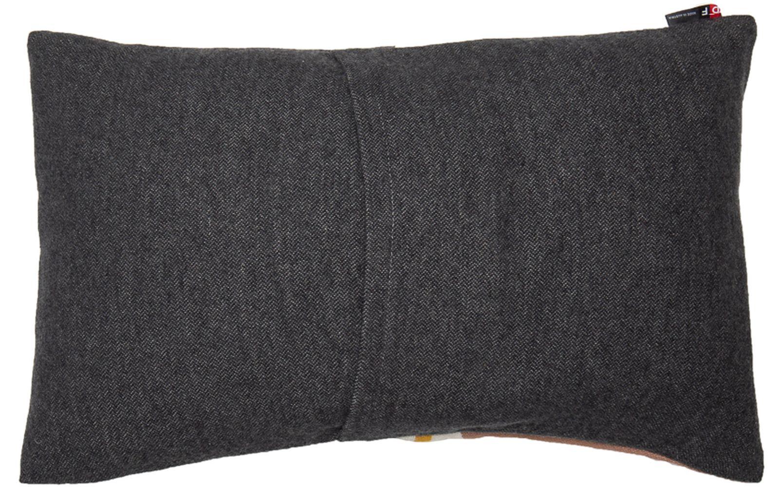 "cushion cover NOVA ""modern"""