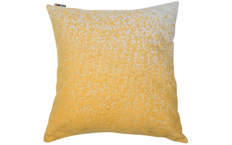 "DECO cushion cover ""gradient rustic"""