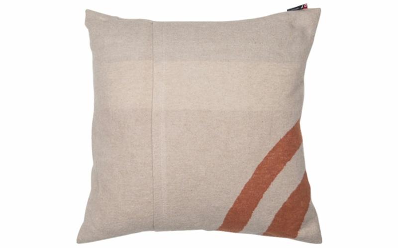 """SILVRETTA cushion cover """"abstract"""""""