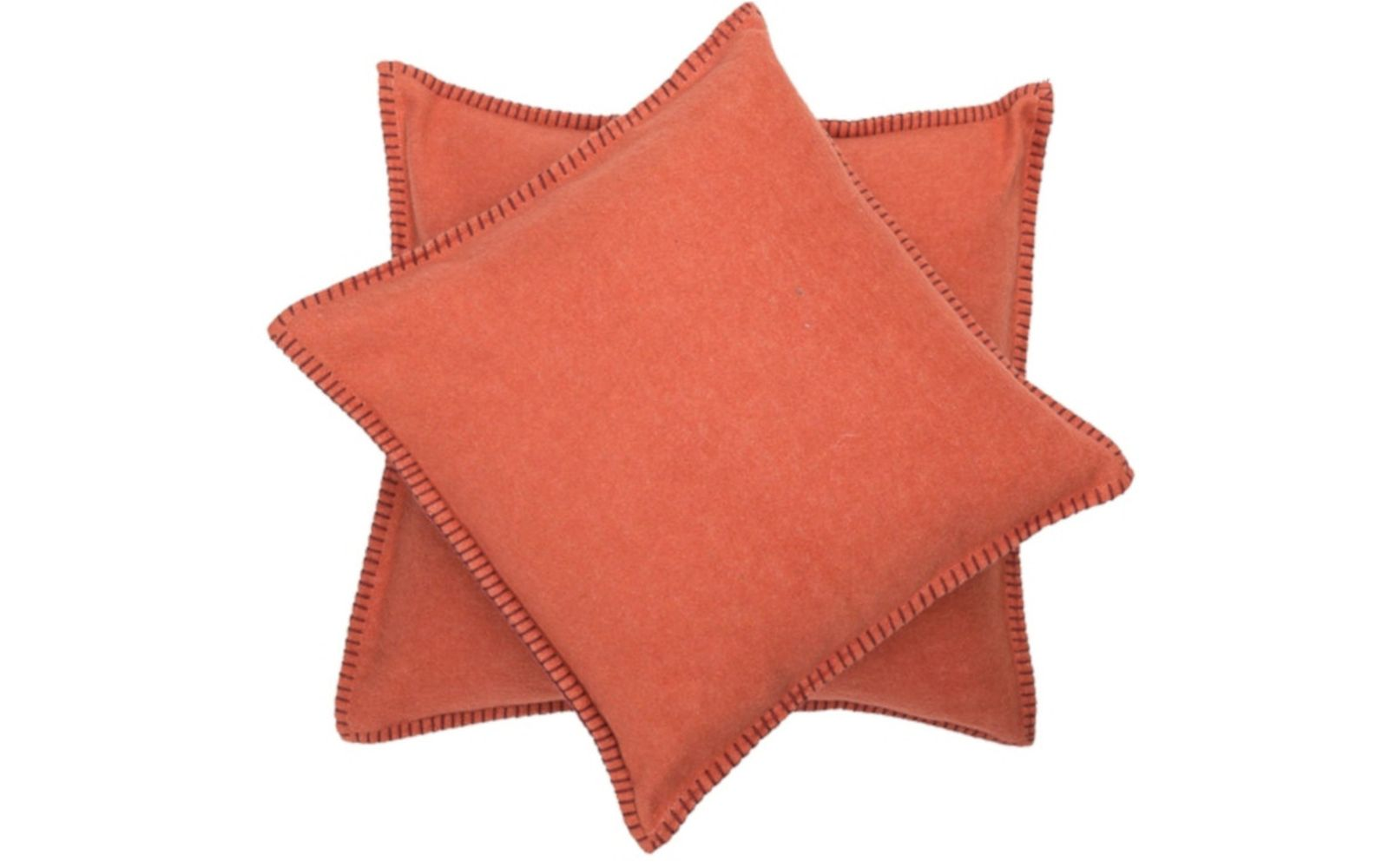 SYLT cushion cover
