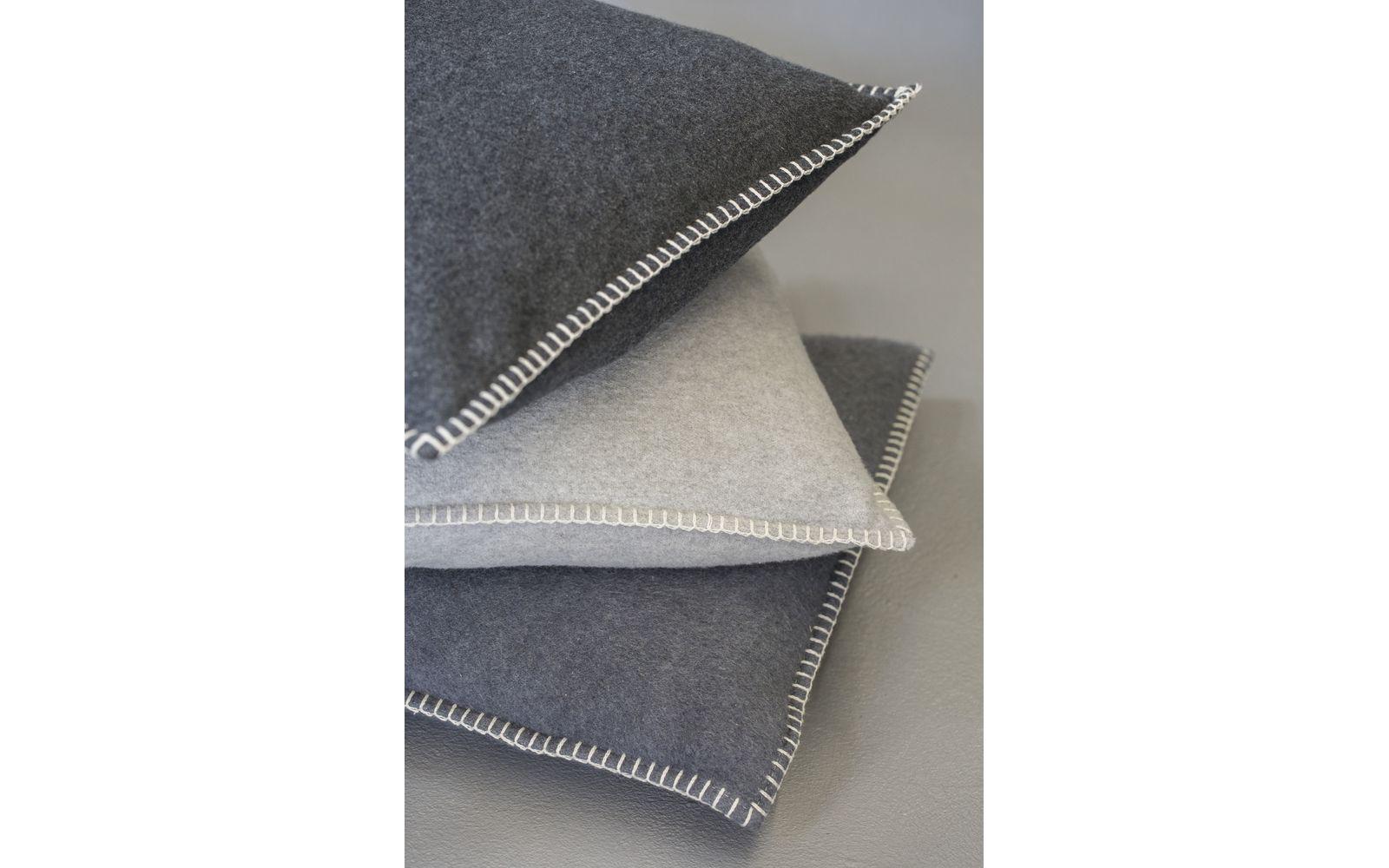 SYLT cushion cover
