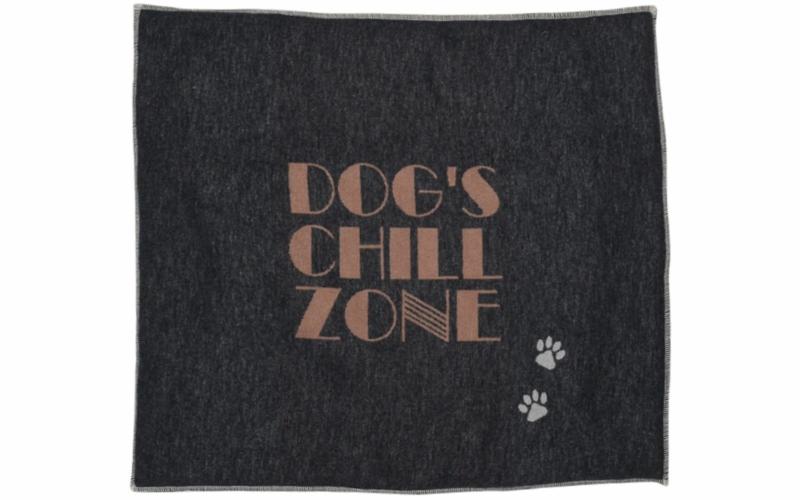"dog mat-padded ""dog's chill zone""_small"