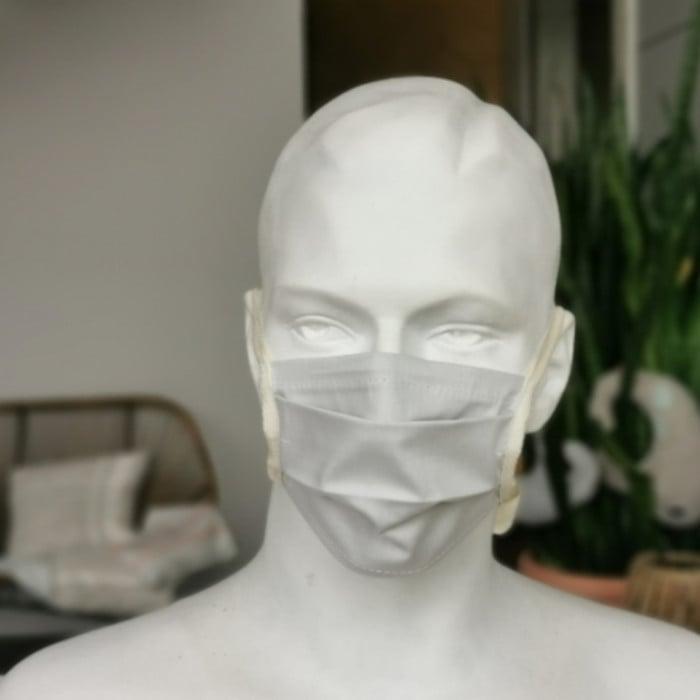 """Mund-Nasen-Masken """"Made in Vorarlberg"""""""